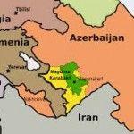 Condannare con fermezza le aggressioni azere al popolo armeno