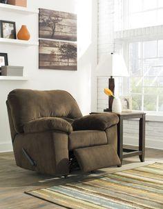 That Furniture Outletu0027s Minnesotau0027s #1 Furniture Outlet Ashley Furniture  Minnesotau0027s #1 Furniture Outlet, Serving Minnesota, Twin Cities, Minneapou2026