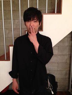 星野 源とハマ・オカモト出演、『オトナの!』観ましたか? (ROCKIN'ON JAPAN 編集部日記)-rockinon.com|https://rockinon.com/blog/japan/104115