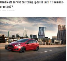 http://carpreview.com/ford/fiesta/2017/previews