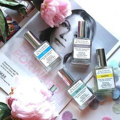 Follow my blog for perfume reviews! I'm hooked! http://Thriftybloggeruk.com @FemaleBloggerRT @FbloggersUK