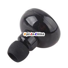 Мини Bluetooth гарнитура для телефонов #2