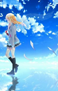Best Desktop Background Hd Anime Anime Wallpapers Hd Pictures Live
