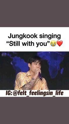 Jungkook Fanart, Jungkook Cute, Bts Jungkook, Bts Video, Blackpink Video, Bts Song Lyrics, Cool Dance Moves, Bts Texts, Bts Funny Moments