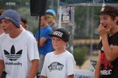 #Skateboarding #tommy.skates.colorado #coreythehomie #cahiill #benhomes #Colorado Springs