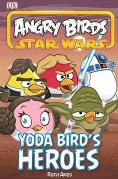 Angry Birds Star Wars giocattolo morbido peluche-Festa di Compleanno Regalo-Storm Trooper