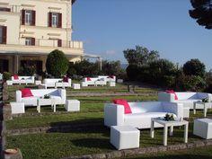 SPAZIO SAPORI BANQUETING – wedding & events