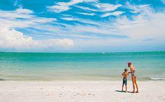 Cayo Costa Fort MeyersFort Myers, Sanibel and Captiva Spring Break Crawl: Eat and Drink on Florida's Gulf Coast