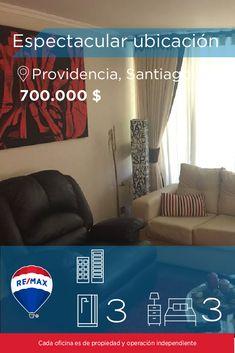[#Departamento en #Arriendo] - Espectacular ubicación cercano a Plaza Las Lilas : 3 : 3   http://www.remax.cl/1028046021-7   #propiedades #inmuebles #bienesraices #inmobiliaria #agenteinmobiliario #exclusividad #asesores #construcción #vivienda #realestate #invertir #REMAX #Broker #inversionistas #arquitectos #venta #arriendo #casa #departamento #oficina #chile