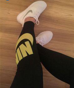 50% off Bright White Upper Nike Unisex Roshe Run Customs White and Silver running shoes 2015
