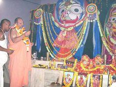 Sanatana Dharma Hinduismo: O Puja