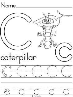 Templates prek pinterest alphabet worksheets worksheets and templates pre kalphabet letterstemplates spiritdancerdesigns Choice Image