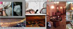 Antique Fine Furniture Restoration Darius #antique #furniture #restoration #nyc, #sculpture #repair, #wood #fix, #cleaning #antique, #conservation #furniture, #english #fix, #oriental #finishing, #french #polish, #est #manhattan, #uptown #antique, #park #ave #service, #antique #restoration10028, #10075, #10021,10023, #10024, #10065, #restoration #10128, #antique,, #furniture #repair, #sculpture #repair, #art #restoration, #wood #restoration, #bronze #sculptures,18th #century, #alabaster…