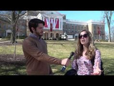 WATCH: University Students Stumble over Who Has Freedom to Live and Work According to Beliefs
