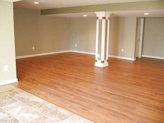laminate flooring images | Laminate Flooring Installation San Antonio