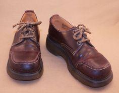 Zapatos Shoe Fetish En 61 Mejores Imágenes Bonitos De Pinterest xPOw0BFptq