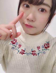 丹生 明里 公式ブログ | 欅坂46公式サイト Idol