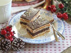 undefined Tiramisu, Oreo, Ethnic Recipes, Pastries, Dios, Kuchen, Tiramisu Cake