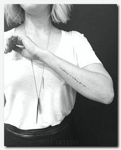 Mexican Tattoo Artist Kauai
