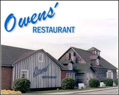 Awesome seafood!  Best place to eat on the Outer Banks will have to try this sometime