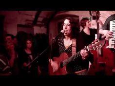 Zapjevala - Aven Nasas Tusa - YouTube