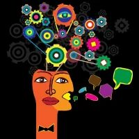 Find Thought Process stock images in HD and millions of other royalty-free stock photos, illustrations and vectors in the Shutterstock collection. Thousands of new, high-quality pictures added every day. Mystery Series, Thought Process, The Secret, Finance, Royalty Free Stock Photos, Thoughts, Illustration, Blog, Pictures