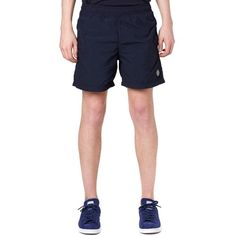 Stone Island Swim Short (Navy)