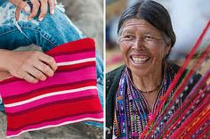 25 Brands That Actually Help Latin American Artisans Bring Their Designs To Market