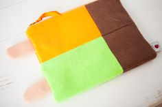 www.diebuntique.at Bags, Fashion, Taschen, Handbags, Moda, Fashion Styles, Fasion, Purse, Purses