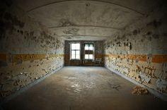 infanterieschule, via Flickr.