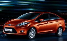2011 ford fiesta http://cars.about.com/od/toppicks/ss/Ten-Best-Cars-For-Teens_3.htm