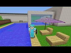 #KARMALAND3 - PISCINA EN LA MANSION!  #24 - VER VÍDEO -> http://quehubocolombia.com/karmaland3-piscina-en-la-mansion-24    * Hoy tendremos un episodio de construccion y decoracion que espero sea de vuestro agrado y gracias de verdad por acompañarme un dia mas en mis tonterias! Un fuerte abrazo y a disfrutar de la piscinitaaaa ^^  *********** MIS POSTERS – TAZAS – AGENDAS ***********  – FRIKSTER...