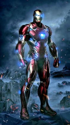 Telegram Messenger has released an update made in the Valentine theme. There are several new features that you can try on Telegram for iOS. Iron Man Avengers, Thanos Avengers, Iron Man Spiderman, Iron Man Wallpaper, Avengers Wallpaper, Tony Stark Wallpaper, Iron Man Pictures, Iron Man Photos, Iron Man Hd Images