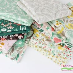 Adorable, organic prints are our bread and butter! This new Park Life collection from for is now available! Get your organic fill! Sewing For Kids, Sewing Ideas, Buy Fabric, Cloud 9, Quilting Fabric, Fabric Design, Print Patterns, Things To Come, Scrappy Quilts