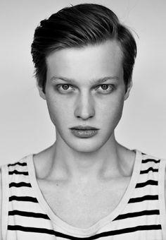 Frans Hagson Management, Profile, Chic, Models, User Profile, Shabby Chic, Templates, Elegant, Fashion Models