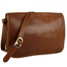 34 Best bags images  8a7aefef887b5