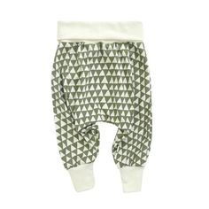 bookhou for mini mioche harem pants - mini mioche - organic infant clothing and kids clothes - made in Canada Little Boy Fashion, Gender Neutral, Baby Boy Outfits, Little Boys, Infant Clothing, Baby Kids, Harem Pants, Sweatpants, Mini