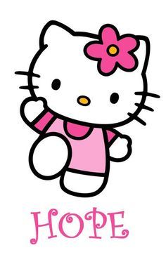 Great HELLO KITTY  Personalized  w/ur name  tshirt by printonit, $2.99