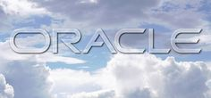 Oracle announced at a live event in California that they will be launching more than 24 new cloud services for Oracle Cloud Platform. Latest Technology, Science And Technology, Oracle Cloud, Latest News Updates, Science News, Product Launch, Platform, Neon Signs, Clouds