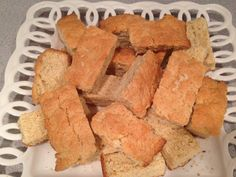 South Africa's Favourite Recipes for Heritage Day - SAPeople - Your Worldwide South African Community Buttermilk Rusks, South African Recipes, Ethnic Recipes, Rusk Recipe, Good Food, Yummy Food, Recipe Sites, Breakfast Recipes, Tasty