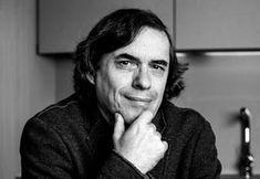 """Libros... ¿y por qué no?: """"Solenoide"""", Mircea Cartarescu"""