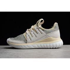 25ca7cd44  85.07 Yeezy Mud Rat 500 Sneakers