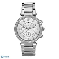 Stock  Michael Kors watches Germany http://merkandi.gr/offer/michael-kors-watches-list-on-request/id,63574/