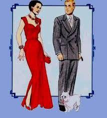 edward and mrs simpson films - Google zoeken