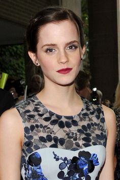 "Emma Watson Photos: ""The Perks Of Being A Wallflower"" Premiere - 2012 Toronto International Film Festival"