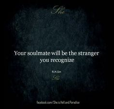 Soulmate And Love Quotes: Because you make me feel calm. and I know that's not exciting, adventurous, . - Hall Of Quotes Great Quotes, Quotes To Live By, Me Quotes, Inspirational Quotes, My Soulmate Quotes, Taken For Granted Quotes, Hard Quotes, Anniversary Quotes, Cute Girlfriend Quotes