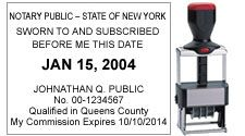 49 Best Notary Stamps Images Notary Supplies Notary