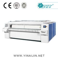 CYZII-3300 Groove Type IroninG Machine Commercial Washing Machine, Ironing Machine, Bed Sheets, Type, Storage, Furniture, Home Decor, Purse Storage, Decoration Home