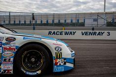 #Raceway #Venray 2016 Nascar Whelen Euro Series