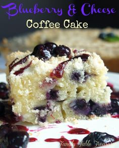 Ingredients: For the Cake: 1/2 C unsalted butter, softened  1 1/4 C sugar  2 large eggs  2 C all-purpose flour  1 tsp. baking powder  1 tsp. salt  3/4 C milk  1/4